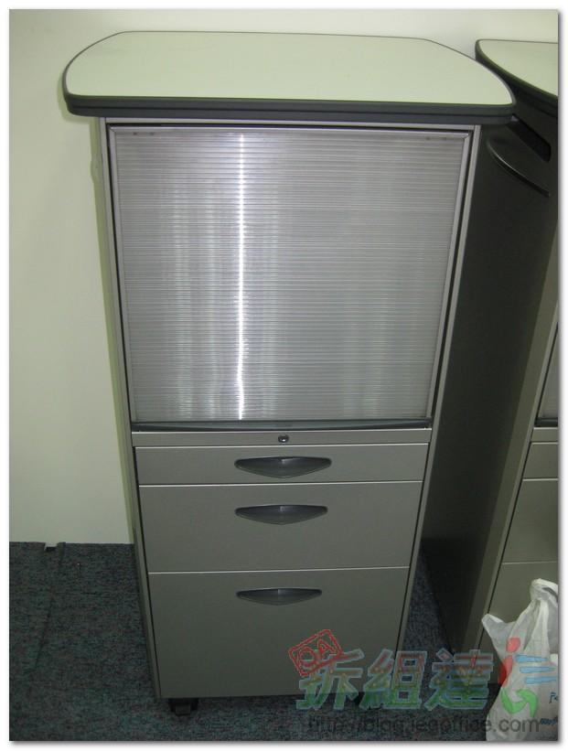 辦公家具-OA辦公公文櫃
